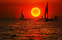 sailboats_sunsets9_signed.jpg