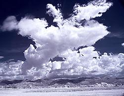 smithsawer_clouds.jpg