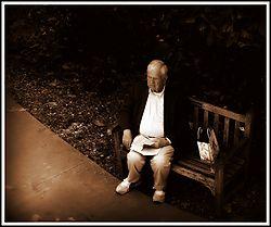 17_Graceland.jpg