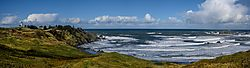 Cape_Blanco_Pano.jpg