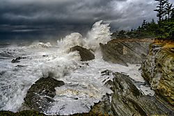 Storm_Surge.jpg