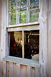 WindowBlacksmith.jpg
