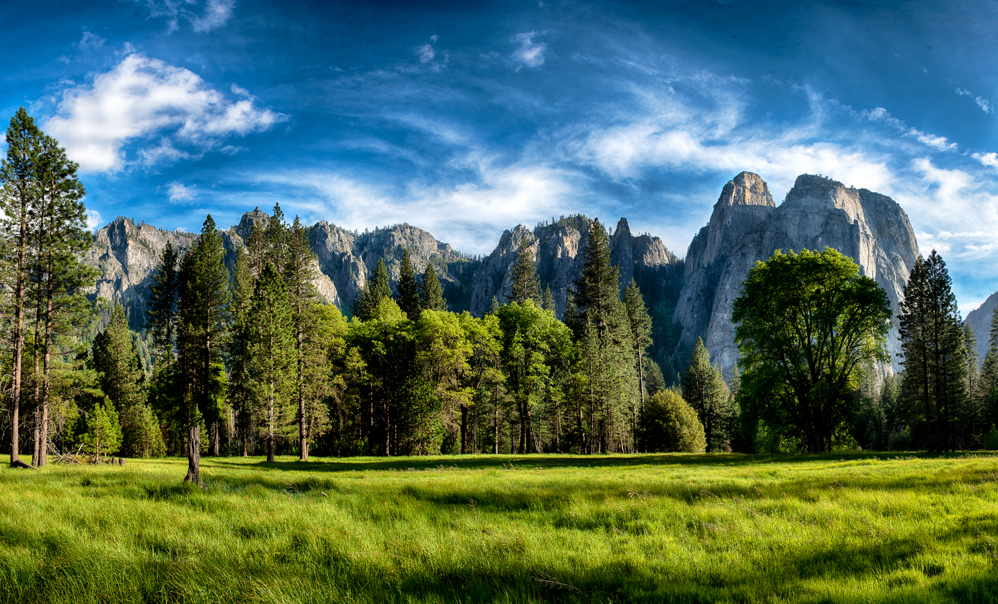 Meadow_and_Cathedral_Rocks_Pan-2