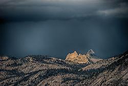 Glacier_Point-326_HDR.jpg