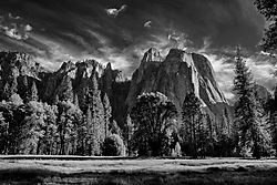 Late_Afternoon_Cathedral_Rocks.jpg