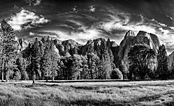 Meadow_and_Cathedral_Rocks_Pan-1.jpg