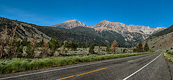Tioga_Road-1_HDR-Edit.jpg