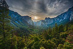Valley_Sunrise.jpg