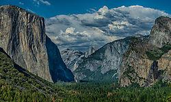 Yosemite_Valley_-_Tunnel_View-31-2.jpg