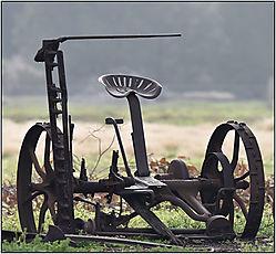 Farm_Machinery_Point_Cook_Vic_Australia.jpg