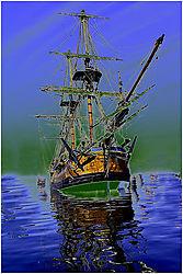 Melb_Sailing_hdr.jpg