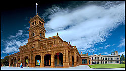 werribee_mansion_Melbourne_Australia.jpg