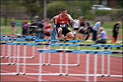 Melbourne_Athletic_meet_1.jpg