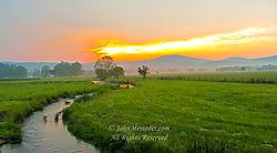 Middle_Creek-1554.jpg