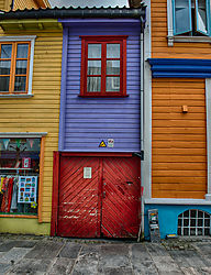 Stavanger_Street_Color.jpg