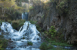 SD_waterfall.jpg