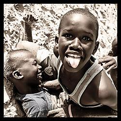 2boys_Ngor_Senegal.jpg