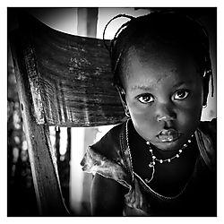 Carabane_Girl5.jpg