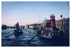 Boats-Vietnam-Morning.jpg