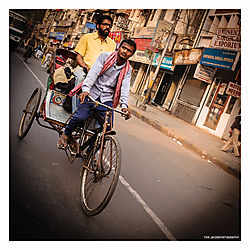 DelhiBike.jpg