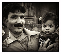 FatherDaughter_India.jpg