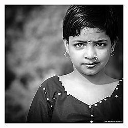India_girlBW.jpg