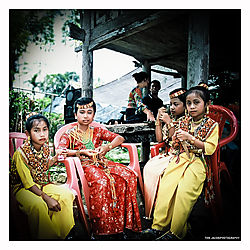 Rantepao_Wedding.jpg
