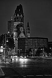 Berlin_L814774_co9aco9a.jpg