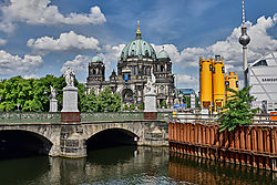 Berlin_L814816_DxOco9a-2.jpg