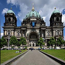 Berlin_L814825_DxOVPco9a-2.jpg