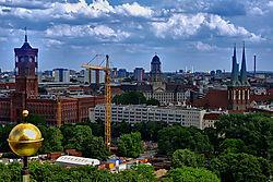 Berlin_L814879_co9a-2.jpg