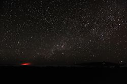 LavaLight_MilkyWay.jpg