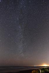 MilkyWayOverThePacific.jpg