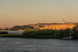 Aswan-1.jpg