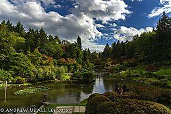 Fall_in_the_Japanese_Garden_Seattle.jpg