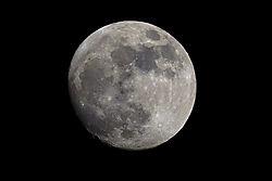 Moon_1-29-18.jpg