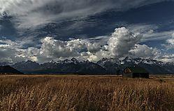 Mormon_homestead_Wy_4.jpg