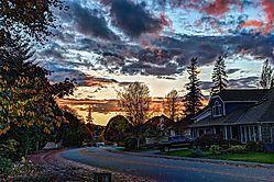 Sunset_in_PNW.jpg
