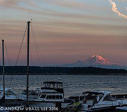 Sunset_over_Lake_Washington.jpg