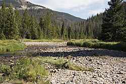 Start_of_Colorado_River_3658.jpg
