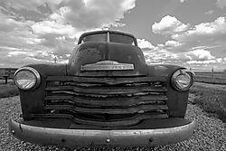 Chevrolet_Carseland-8522.jpg