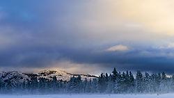 20161006_Yellowstone_38306-2.jpg