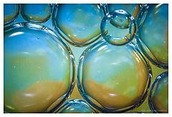 Oil-07.jpg