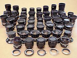Lenses_Compressed.jpg