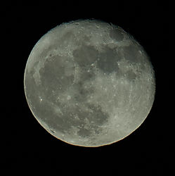 JD_20161115-5577SuperMoon.jpg