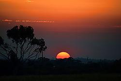 sunset78.jpg