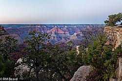 2016-11-23_Grand_Canyon_0182_DxO.jpg