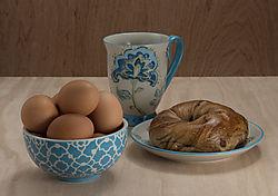Breakfast-01-035.jpg
