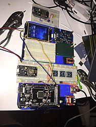 HMI_E_Mega3560_ESP8266_ESP12E_sm.JPG
