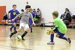20170107_MLU_Futsal_004_Web.jpg
